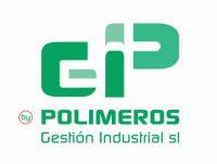 córdoba, placas de policarbonato, policarbonato, plástico, transformador, extrusión, construcción, polímeros gestion industrial, andalucía
