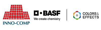 inno-comp, basf colors&Effects, masterbatches, compounding, compounders, EUMBC, asociación europea de productores de masterbatches, nuevos miembros