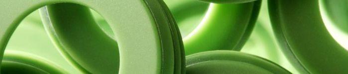 wacker silicones, wacker, caucho de silicona, ampliación de la producción, silicona, elastómeros, plásticos