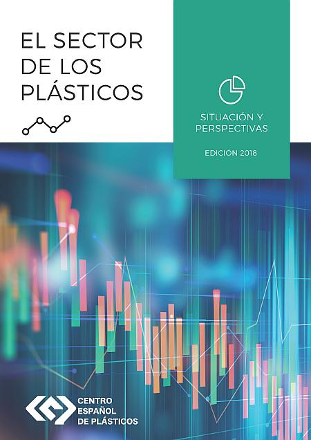 estudio sector de los plásticos, estudio cep, centro español de plásticos, estadísticas, producción de plásticos, estadísticas, datos sectoriales, industria del plástico, españa