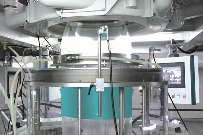Grupo Reifenhäuser adquiere Plamex Maschinenbau