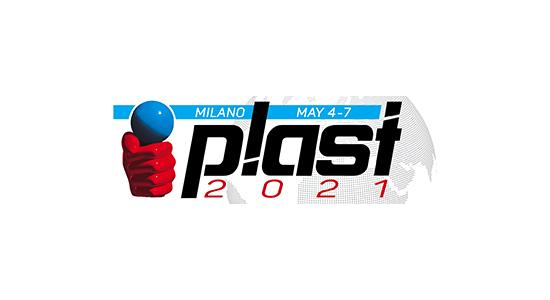 feria plast, plast 2021, plast milan, feria del plástico, italia, expositores, registro, innovation alliance, ferias industriales
