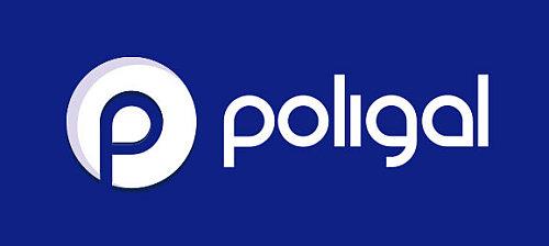 La empresa española Poligal, fabricante de film de polipropileno biorientado (BOPP) y polipropileno cast (CPP) anuncia cambios en su estructura productiva.