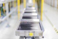 sabic, jec world 2019, composites, digital composites manufacturing, línea, airbone, parís, udmax, cinta, automoación, compuestos reforzados
