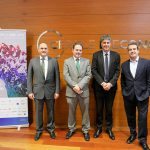 advanced factories 2019, innovación industrial, networking, presentación, industria 4.0, congreso, premios
