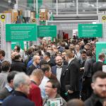 Arburg Technology Days 2019, dias tecnológicos arburg, inyectoras, allrounder, freeformer, fabricación aditiva, road to digitalisation, industria 4.0, eficiencia, inyección de plásticos