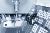 hexagon manufacturing intelligence, moldes, mecanizado, software, cadcam, hexagon, madrid, vero software