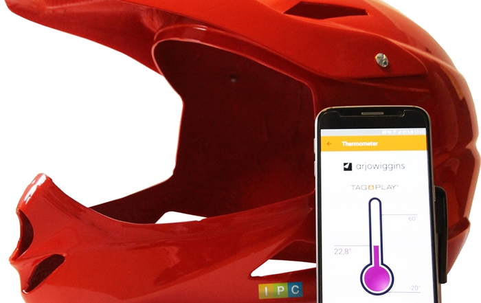 casco, composites, ipc, jec world, electrónica impresa, composites inteligentes, lopec