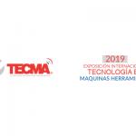 innovalia metrology, medición, industria 4.0, metrología, tecnología 3D, optiscan, medición 3D, cero defectos