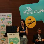 envases barrera, meetingpack 2019, evento, aimplas, ainia, materiales plásticos, biolásticos, packaging, materiales, rpet, pet reciclado, materiales reciclados, union europea, econoñía circular
