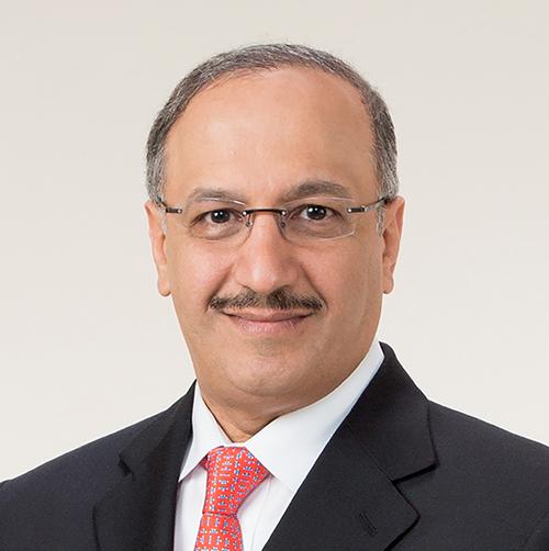 sabic, saudi aramco, compra, adquisición, 70%, operación, petroquímica, arabia saudita