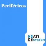 ati system, catálogo de periféricos, deshumidificadores, calentadores, silos, alimantadores