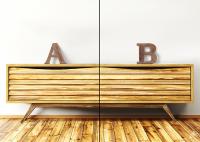 covestro, recubrimiento acuoso para madera, poliuretano, barcelona, novedad, isocianato, respeto medioambiental, equivalente a los sistemas de poliuretano tradicionales, recubrimiento de mueble