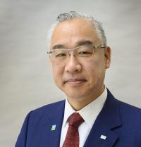 Donald Chen, CEO de Arlanxeo, Arlanxeo, caucho, asia-pacífico, nombramiento