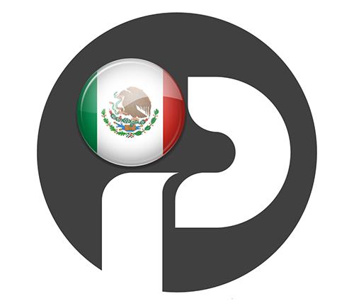 itoplas, distribuidor méxico, mercado mexicano, sigsa, solución itosave, servomotor, servicio industrial GAB