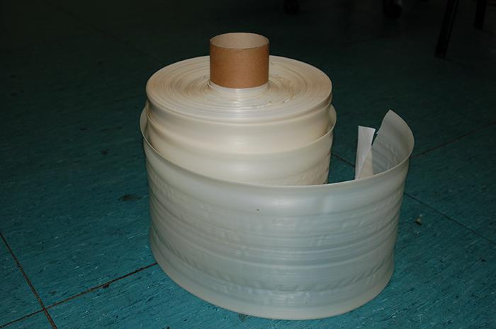 PHBV, bioplástico, Ypack, gaiker, envases sostenibles, multicapa, envases respetuosos con el medio ambiente, proyecto Ypack, economía circular, laminación de film, multicapa