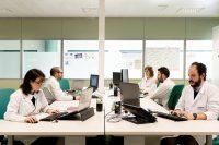 andaltec, centro tecnológico, encapsulación, compuestos activos, investigación, procedimiento, sustancias, plásticos