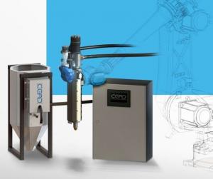 DSM, impresión 3d, acuerdo CEAD, acuerdo origin, materiales, ecosistema de impresión 3D, fabricación aditiva, plásticos, aplicaciones, impresora 3D, robótica, rapid + tct