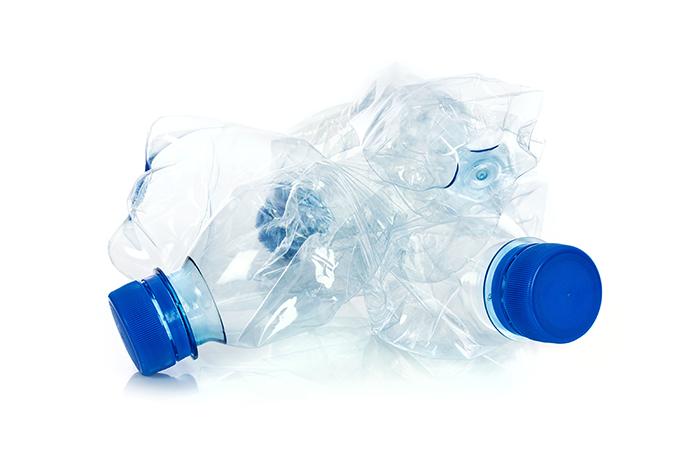 Compuestos reciclados LNP Elcrin iQ de SABIC