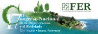reciclaje de plásticos, fer, 17 congreso de Fer, federación española de recuperación y reciclaje, 2019, bayona, pontevedra, plásticos reciclados