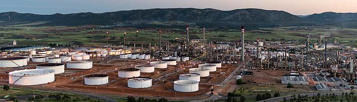 Repsol, seguridad alimentaria, certificación FSSC 22000, plantas de Puertollano y sines, consecución, seguridad alimentaria, envases de plástico, poliolefinas