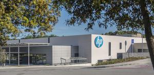 Sant Cugat, HP, centro de excelencia, impresión 34, fabricación digital, fabricación aditiva, ramón pastor, cocreación, basf, schell, impresoras 3D, multijet fusion