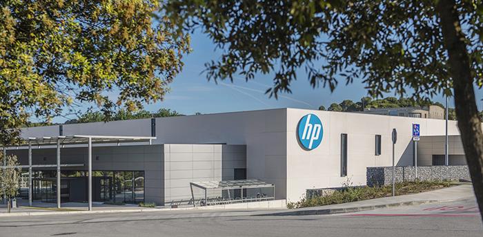 HP inaugura en Barcelona su Centro de Excelencia en Impresión 3D y Fabricación Digital