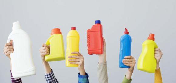poliolefinas rígidas, plastics recyclers europe, reciclado de plásticos, hdpe, pp, capacidad instalada, países, envases, packaging, reciclado, reciclaje, plásticos