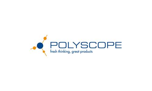 copolímeros de anhídrido maleico de estireno, SMA, Polyscope, polyscope polymers, cray valley, pllásticos de ingeniería, intetgración, polyscope 3.0, polímeros especializados, especialidades químicas