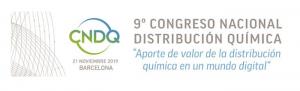 digitalización, 9 congreso nacional de distribución química, aecq, distribución de productos químicos, 9cndq