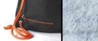 repsol, pp con material reciclado, polipropileno reciclado, reciclados, economía circular, circularidad de los plásticos, tejido no tejido, Repsol 25RXPP086Y1E, DNT Nonwoven Fabrics
