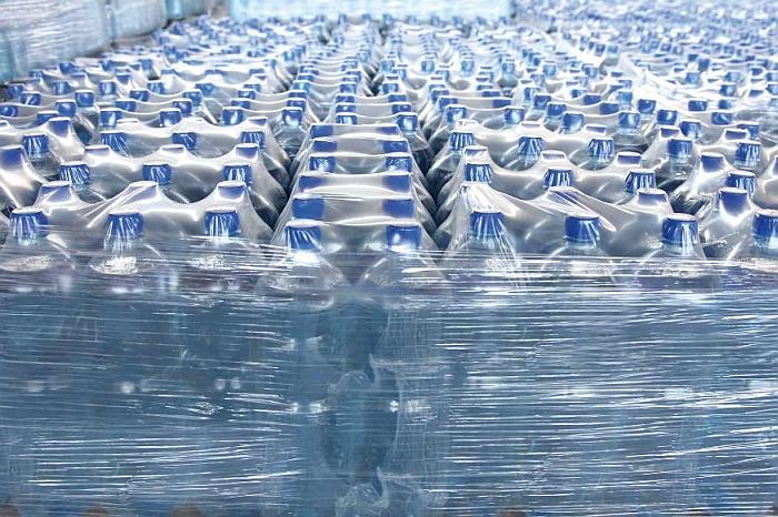 Repsol 50RX2805, polietileno de baja densidad, repsol plástico reciclado, 50% de plásticos de postconsumo, economía circular, reciclex, reciclado plástico, residuos plástios postconsumo, pebd