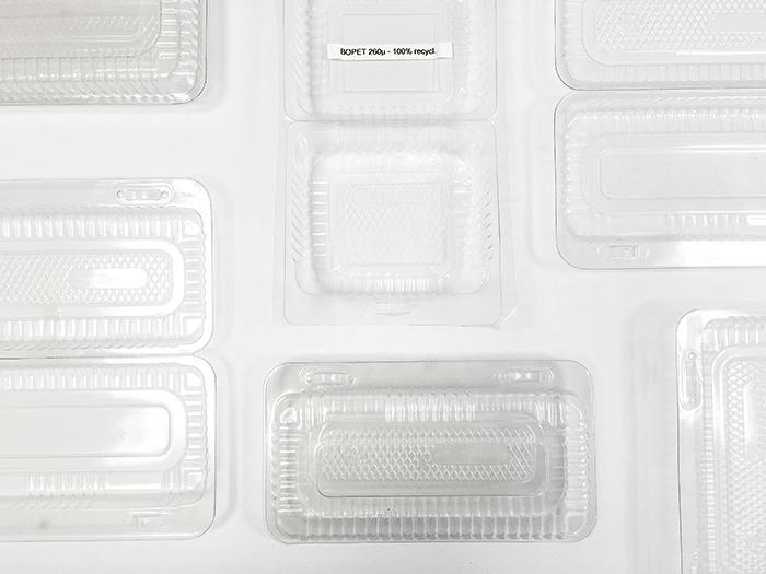 densificadora, marchante, 40 aniversario, K2019, estirado soplado, film BOPP, rpet, termoconformado, monomateria, plásticos
