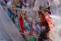 proyecto rePETitio, reciclado de pet, encases de pet, blister de pet, ngr, empresas austriacas, economía circular, NGR