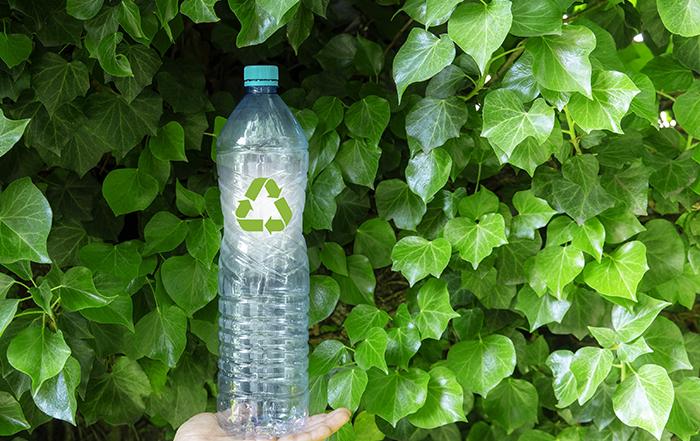 Clariant reciclado, clarian, plásticos reciclados postconsumo, pcr, reciclados de calidad, aditivos, masterbatches, modificadores, reparar daños, corrección de color, ayudas de proceso, antioxidantes, clasificación de residuos, economía circular, residuos plásticos, reciclado de plásticos