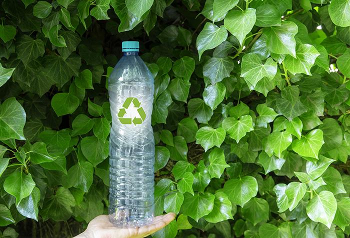 Clariant Masterbatches ayuda a promover el reciclado de plásticos