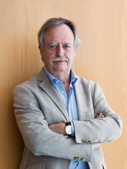 Fallece el CEO de Songwon, Maurizio Butti