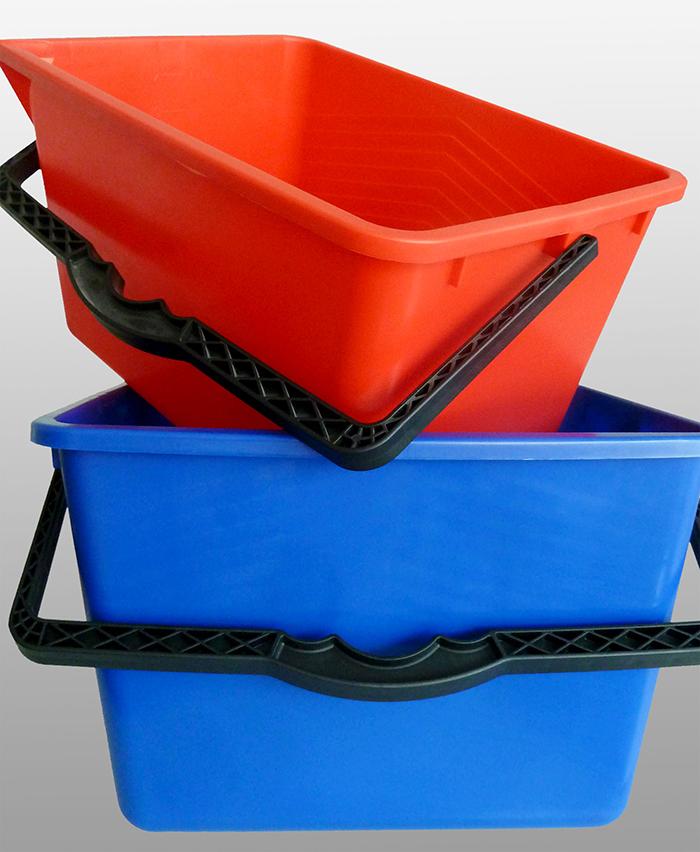 Bioplásticos para packaging de FKuR, en la FachPack 2019