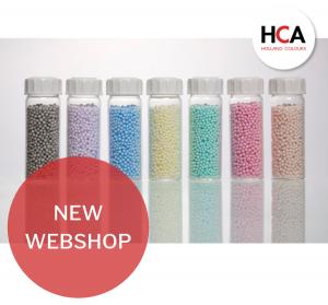 Tienda online de Holland Colours