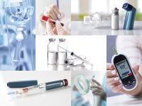 kraiburg TPE, thermolast M, grados de plástico médico, aplicaciones médicas, plásticos médicos, fda, directiva VDI 2017