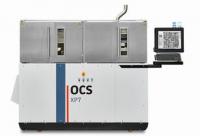 Escáner XP7