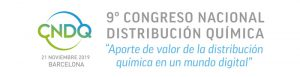 9º Congreso Nacional de Distribución Química