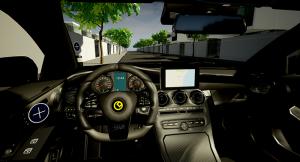 Aimplas en la K2019, realidad virtual