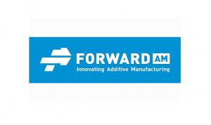 forward am