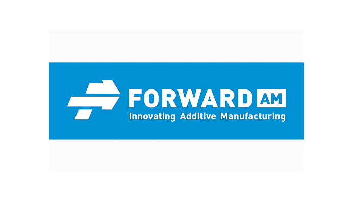 forward am