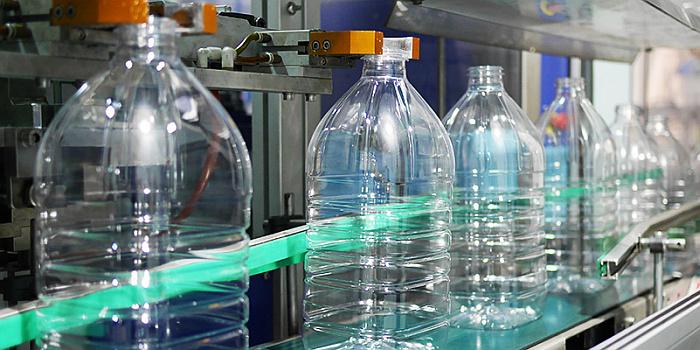 Piden declarar estratégico al sector del packaging