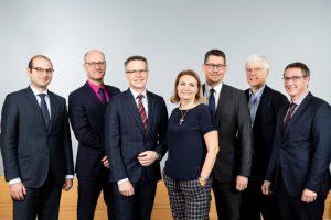 Nueva Junta de European Bioplastics
