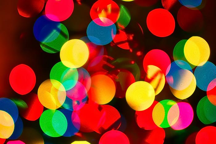MundoPlast Navidad