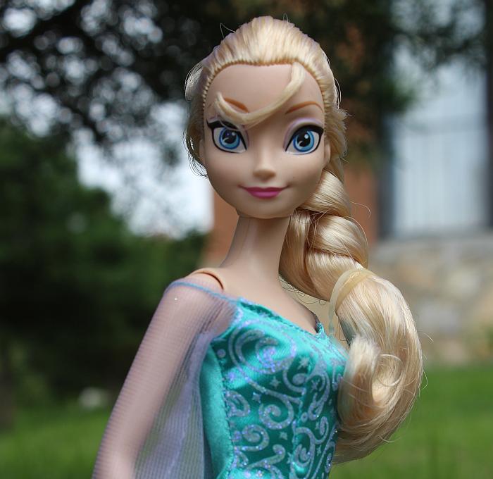 IBIAE pone en marcha el primer curso sobre fabricación de muñecas