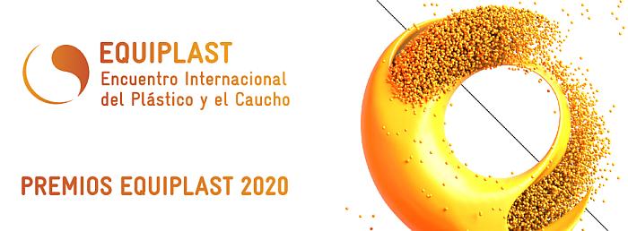 Premios Equiplast 2020